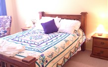 Bay n Beach Bed and Breakfast - - Accommodation Sunshine Coast