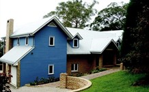 Darnell Bed and Breakfast - Accommodation Sunshine Coast