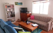 Finchley Bed and Breakfast - Accommodation Sunshine Coast