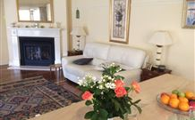 Linden Tree Manor - Accommodation Sunshine Coast