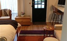 Milo's Bed and Breakfast - Accommodation Sunshine Coast