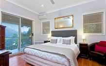The Acreage Luxury B&B and Guesthouse -