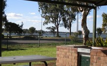 Lithgow Short Stay - Accommodation Sunshine Coast