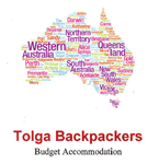 Tolga Backpackers-Budget Accommodation
