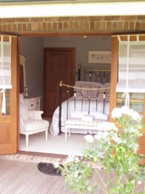 Appin Homestay Bed and Breakfast - Accommodation Sunshine Coast