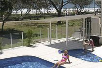 Sandcastles Noosa - Accommodation Sunshine Coast
