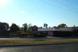 All Seasons Outback Mount Isa - Accommodation Sunshine Coast