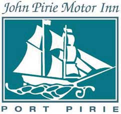 John Pirie Motor Inn - Accommodation Sunshine Coast