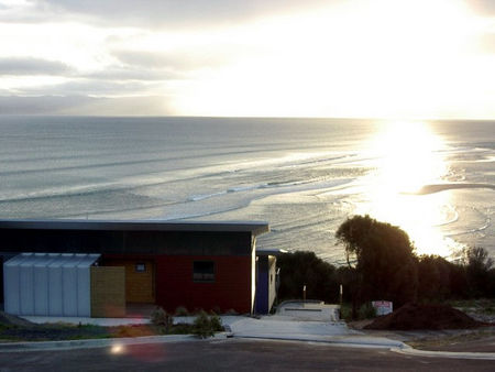 Freycinet Beach Apartments - Accommodation Sunshine Coast