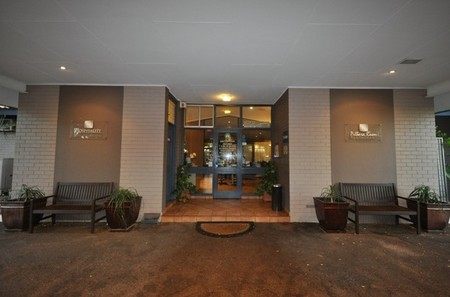 Hospitality Inn Port Hedland - Accommodation Sunshine Coast