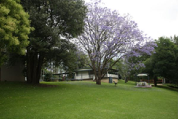 Hawkesbury Riverside Tourist Park - Accommodation Sunshine Coast