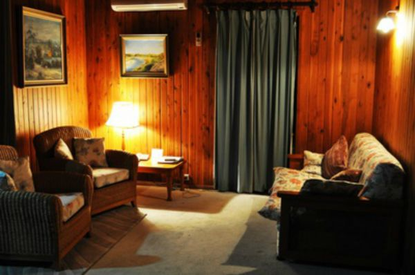 Ferndale Recreation - Accommodation Sunshine Coast