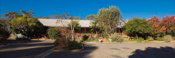 KurracaBurN Heights - Accommodation Sunshine Coast