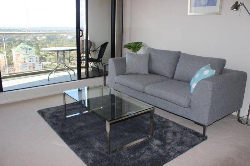 Australian Corporate Living - Accommodation Sunshine Coast