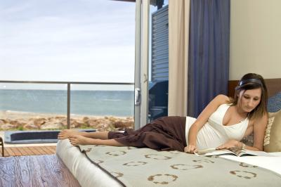 Novotel Ningaloo Resort - Accommodation Sunshine Coast