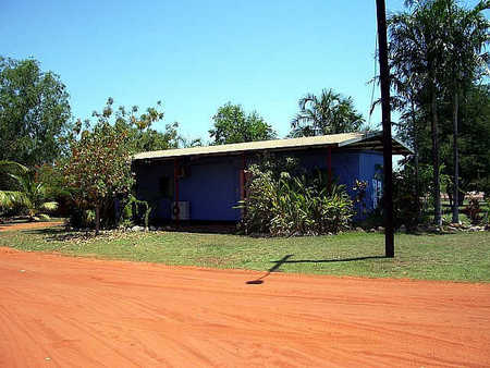 Lombadina Aboriginal Corporation - Accommodation Sunshine Coast