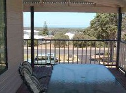Mayflower Bed and Breakfast - Accommodation Sunshine Coast