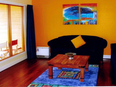 Esperance Beach House Esplanade Apartments - Accommodation Sunshine Coast