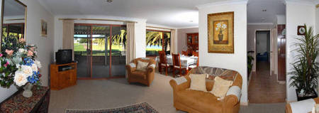Amore Beach Retreat - Accommodation Sunshine Coast