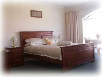 Palm Beach Bed And Breakfast - Accommodation Sunshine Coast