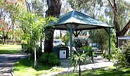 Kelmscott Caravan Park - Accommodation Sunshine Coast