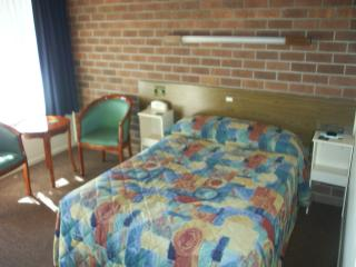 Bingara Fosscikers Way Motel - Accommodation Sunshine Coast