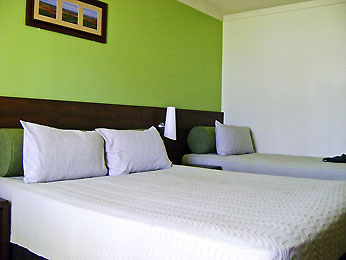 Ibis Styles Port Hedland - Accommodation Sunshine Coast
