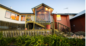 Esperance Bed and Breakfast by the Sea - Accommodation Sunshine Coast