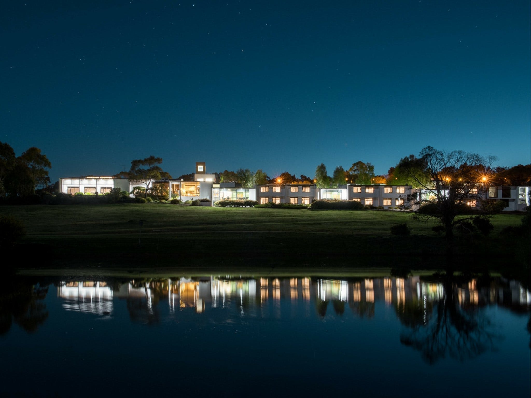 Waurn Ponds Estate - Accommodation Sunshine Coast