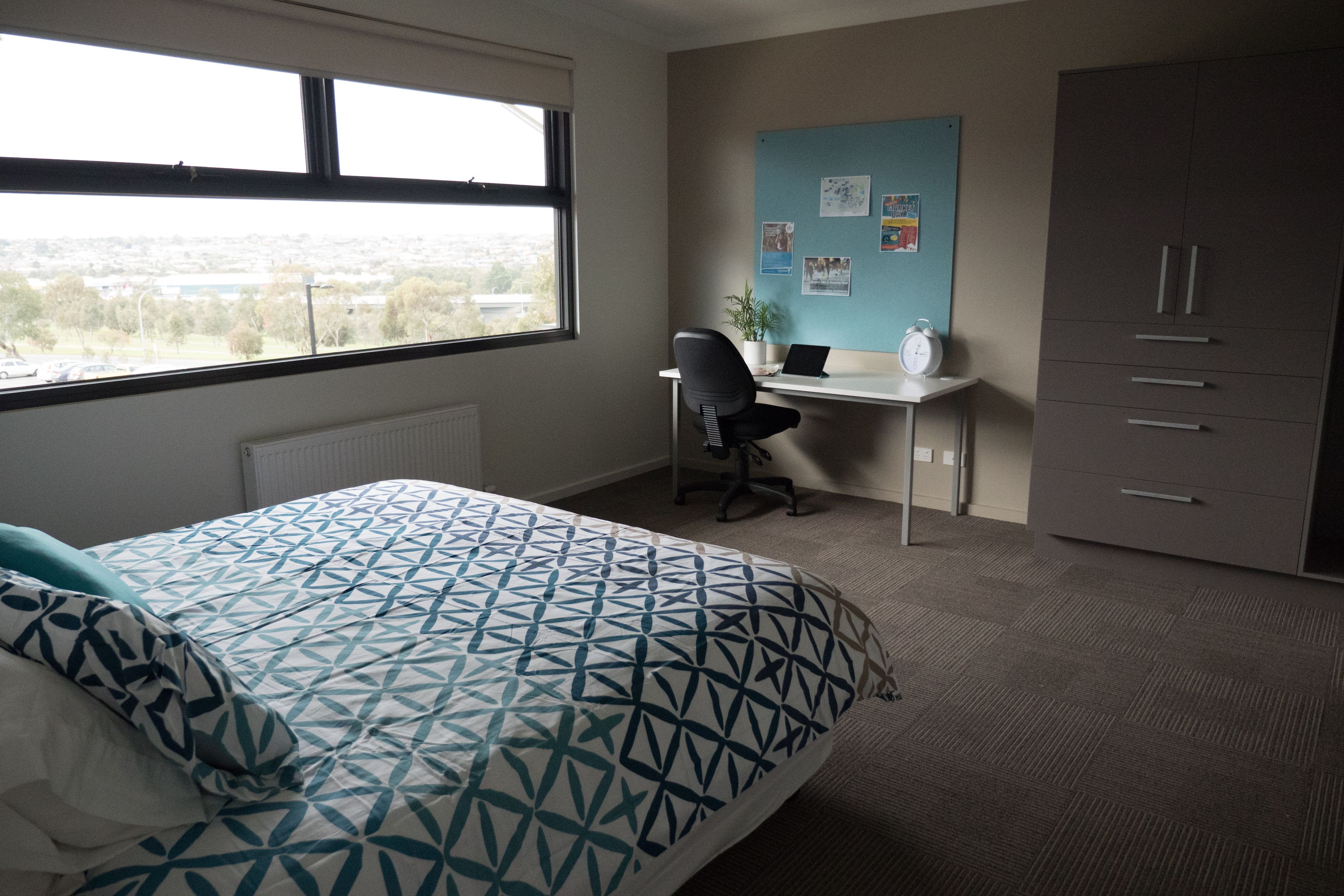 Deakin Waurn Ponds Units - Accommodation Sunshine Coast