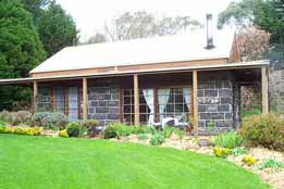 The Studio Bed and Breakfast - Accommodation Sunshine Coast