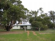 Barrahead Cottage - Accommodation Sunshine Coast