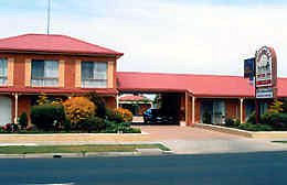 Best Western Colonial Bairnsdale - Accommodation Sunshine Coast