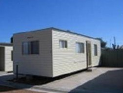 Wellington Valley Caravan Park - Accommodation Sunshine Coast