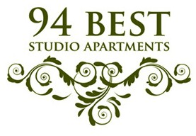 94 Best Studio Apartments - Accommodation Sunshine Coast