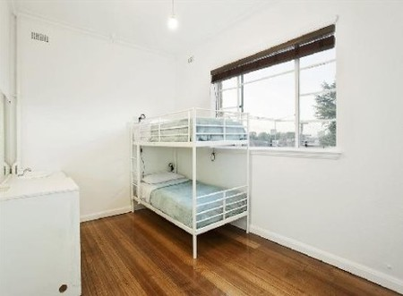 HomeHoddle - Accommodation Sunshine Coast