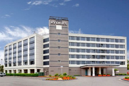 Rydges Bankstown Sydney
