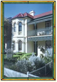 Wattle House - Accommodation Sunshine Coast
