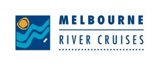 Melbourne River Cruises - Accommodation Sunshine Coast