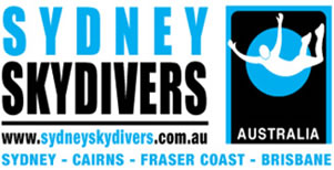 Sydney Skydivers