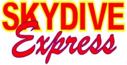 Skydive Express - Accommodation Sunshine Coast