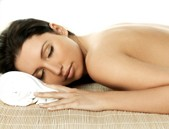 Lygon Dermedical Skin  Body Day Spa - Accommodation Sunshine Coast