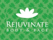 Rejuvinate Body  Face - Accommodation Sunshine Coast