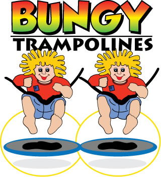 Gold Coast Mini Golf  Bungy Trampolines - Accommodation Sunshine Coast