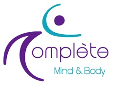 Complete Mind  Body - Accommodation Sunshine Coast