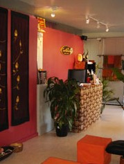 Sabai Day Spa - Accommodation Sunshine Coast