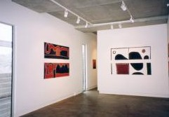 William Mora Galleries
