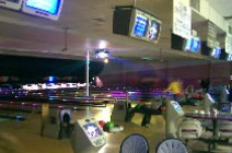 Oz Tenpin Bowling - Altona - Accommodation Sunshine Coast