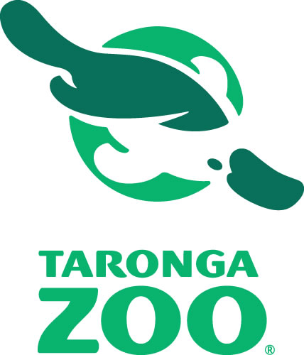 Taronga Zoo - Accommodation Sunshine Coast