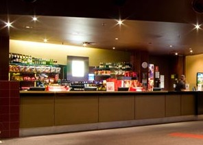 Dendy Cinemas - Accommodation Sunshine Coast